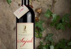 sojak-vino vinarija kopitovic